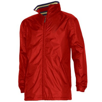 Winter leisure jacket Wholesaler